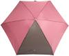 фото Зонт OFESS Isabrella