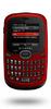 Alcatel OT-255D