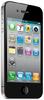 фото Apple iPhone 4 16GB