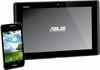 фото Мобильный телефон Asus PadFone 32GB