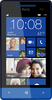 ����� Windows Phone 8s by HTC