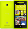 ����� Windows Phone 8x by HTC