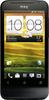фото Мобильный телефон HTC One V Black