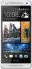 фото Мобильный телефон HTC One mini