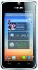 фото Мобильный телефон Philips Xenium W8500