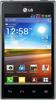 фото Мобильный телефон LG E615 Optimus L5 Dual