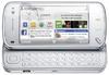Чтобы проверить свой телефон Nokia на оригинальность, выполните...