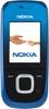 2680 Slide Nokia