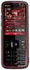 5630 XpressMusic Nokia