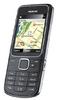 Фотографии Nokia 2710 Navigation Edition.