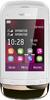Мобильный телефон Nokia C2-02.