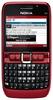 E63 Nokia