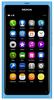 фото Мобильный телефон Nokia N9 16GB