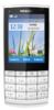 фото Мобильный телефон Nokia X3-02 Touch and Type