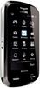 ...мощный и многофункциональный - вот качества, выгодно выделяющие мобильный телефон Philips Xenium X800 среди его...