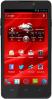 фото Смартфон Prestigio MultiPhone 4505 DUO