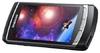 фото Samsung GT-i8910 Omnia HD 8GB