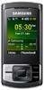 C3050 Samsung