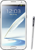 Samsung N7100 Galaxy Note 2 16GB
