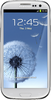 Samsung Galaxy S3 i9300 16GB Marble White