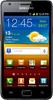фото Смартфон Samsung i9100 Galaxy S 2 16GB