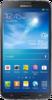 фото Samsung Galaxy Mega 6.3 i9200 16GB