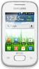 фото Бюджетный смартфон Samsung Galaxy Y Plus S5303