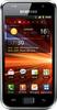 фото Смартфон Samsung i9001 Galaxy S Plus 8GB