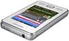 Тачфон Samsung Star II.
