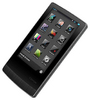 Cowon iAudio J3 32GB