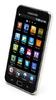 Samsung представил мини-планшеты Galaxy S WiFi на российском рынке.