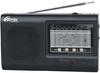 Отзыв о Радиоприемник Ritmix RPR-4000.