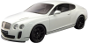 фото Welly Bentley Continental GT 1:12 82007
