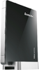 фото Lenovo IdeaCentre Q190 57316618