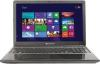 фото Packard Bell EasyNote TE69KB-12504G50Mnsk NX.C2CER.004