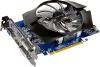фото GIGABYTE Radeon HD 7770 GV-R777OC-2GI PCI-E 3.0