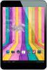 фото IconBIT NETTAB SKAT 3G 8GB