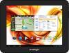 фото TreeLogic Gravis 81 3G GPS