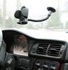 Универсальный автомобильный держатель  Fly