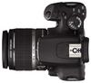 цена Canon EOS 1000D kit, купить EOS 1000D kit по лучшей цене.