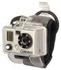 Похожие товары с Видеокамера GoPro Digital Hero 3.