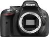 фото Цифровой фотоаппарат Nikon D5200 Body