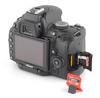 Цифровая камера NIKON-D5000 Body.