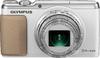 фото Цифровой фотоаппарат Olympus SH-50