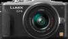 фото Panasonic Lumix DMC-GF6 Kit 14-42, 45-150