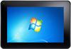 фото Планшетный компьютер Dell Latitude ST 32GB