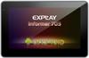 Инструкция по прошивке Explay Informer 701.