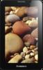 фото Lenovo A3000 4GB 3G