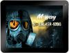 фото Планшетный компьютер M-way Stalker-928G