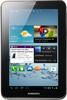 фото Планшетный компьютер Samsung GALAXY Tab 2 7.0 P3100 3G 16GB